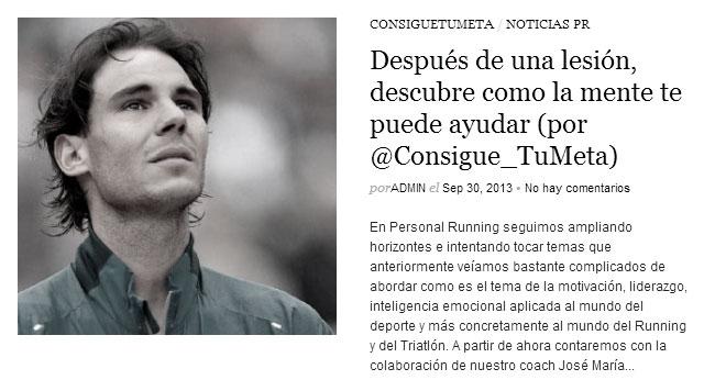pers_running_consiguetumetafacil_nadal