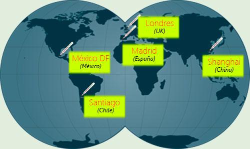 vinilo-mapa-mundi-doble-globo-3
