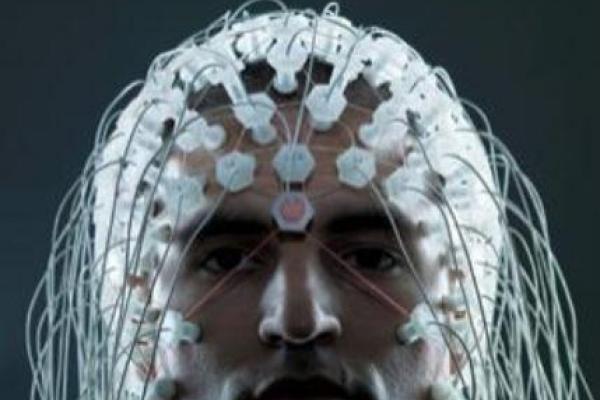 consiguetumetafacil_ondas cerebrales_estados de conciencia