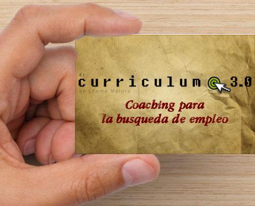 curriculu3_chemamaroto_coaching