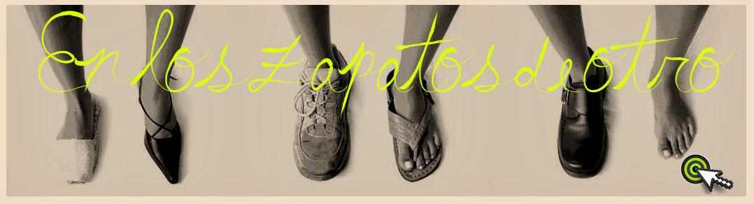 empatia_en-los-zapatos-de-otro_lider