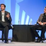 Claves del Liderazgo por Jeff Weiner, el C.E.O. de Linkedin