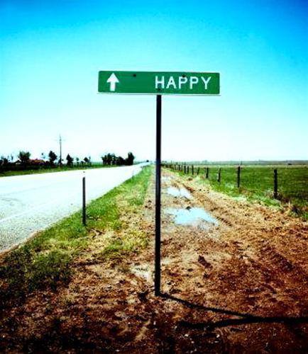 happy_consiguetumetafacil