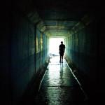 Las Zonas Ocultas de la Mente de un Líder