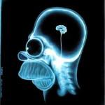 neuroliderazgo_1_chema_maroto