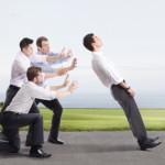 Cómo Ganar Confianza con Inteligencia Emocional