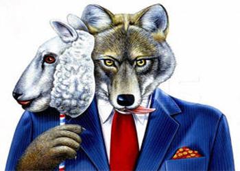 difrazados_en_el_trabajo_chema_maroto_liderazgo_0