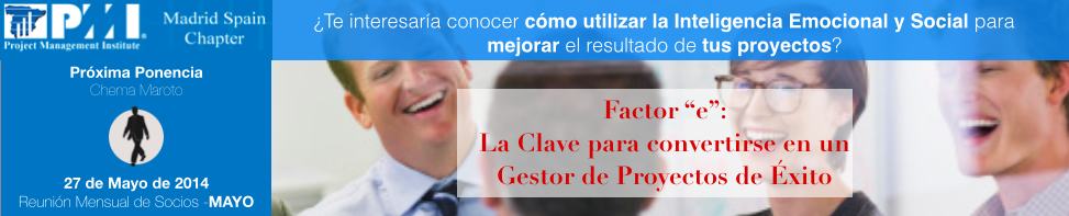 ponencia_chema maroto_factor e_27 mayo
