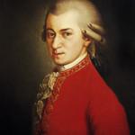 """Neuroliderazgo: """" El Efecto Mozart"""""""