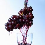 musica del vino