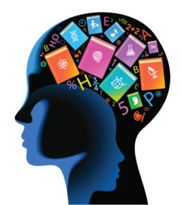 neurociencia neuroaprendizaje cerebro